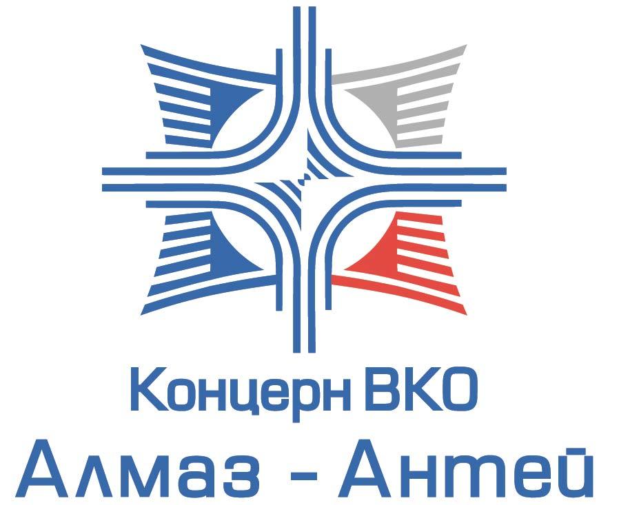 Корпоративный портал Алмаз-Антей