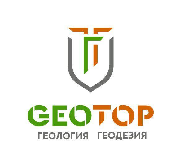 "ТОВ ""ГЕОТОП"""