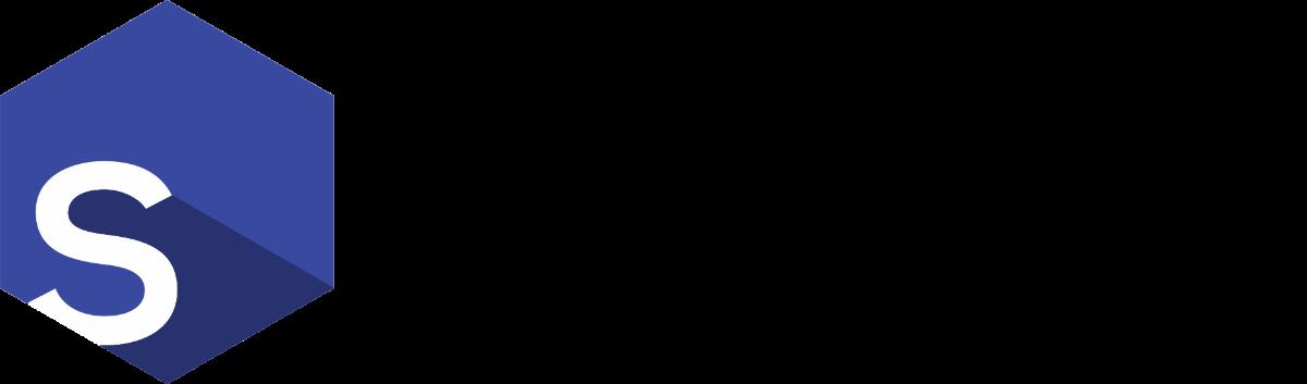 3Д-СИСТЕМ - оборудование и материалы для ювелирной отрасли.