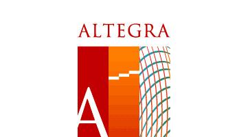 Внедрение корпоративного портала Битрикс24 для группы компаний «Алтегра»