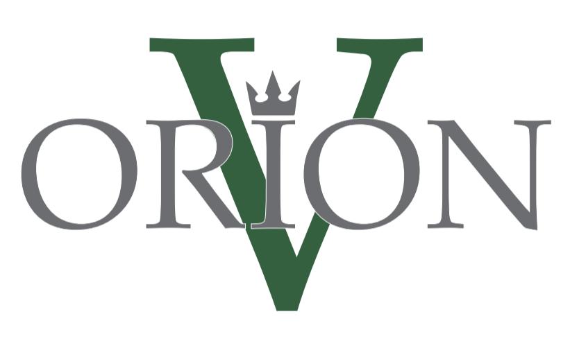 Орион-V