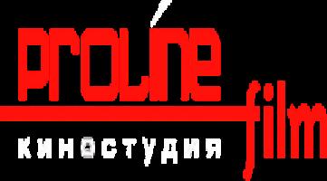 ООО «Студия АСДС»