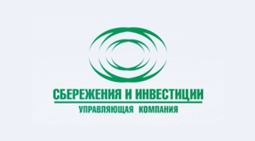 Корпоративный портал  «Сберинвест»