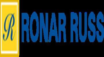 RONAR RUSS