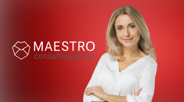 Maestro consulting group
