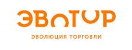 Битрикс24 для ЭВОТОР