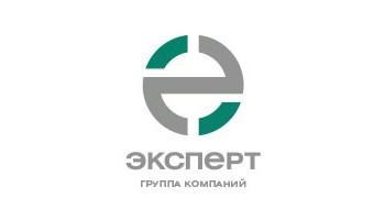 http://www.1c-bitrix.ru/upload/iblock/8fe/expert_logo.jpg