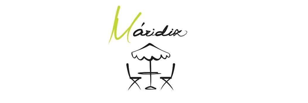 Студия дизайна Maridiz