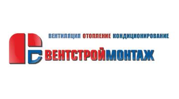 Внедрение CRM ООО«ВентСтройМонтаж»