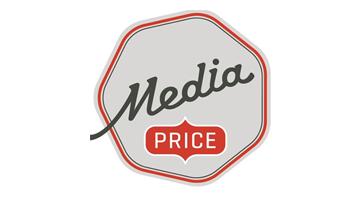 Внедрение портала в агентстве МедиаПрайс (Профи-Коммуникации)