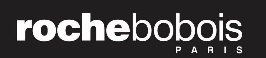 """Портал для салона элитной мебели """"Roche Bobois"""""""