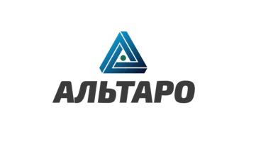 Внедрение CRM ООО«Альтаро»