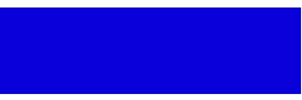 Корпоративный портал поставщика электроприборов