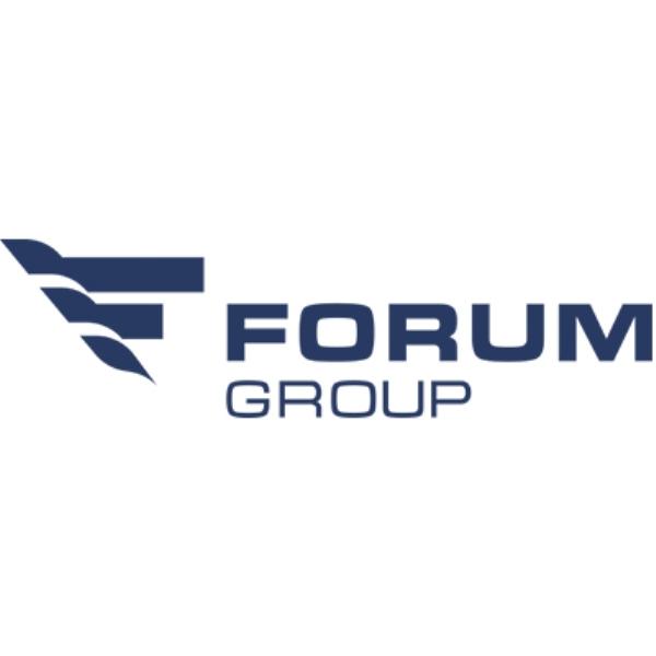"""Портал для застройщика """"Forum Group"""""""