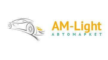 Автомаркет AmLigth