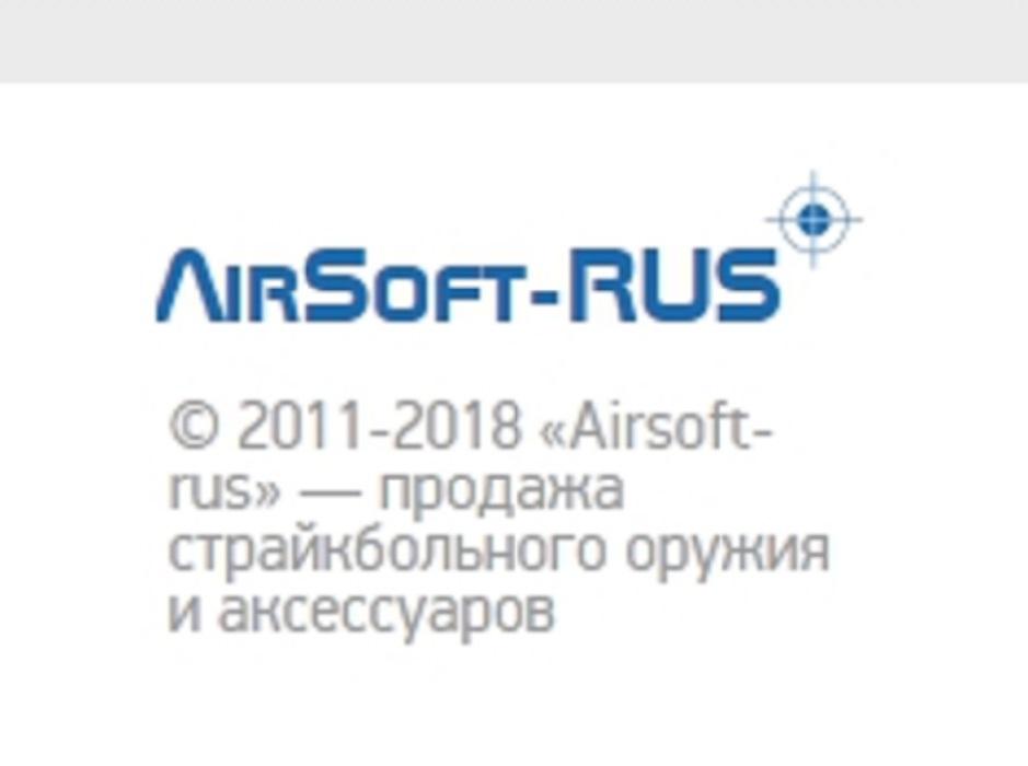 andreyashchenko.bitrix24.ua