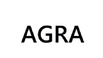 """Ювелирная компания """"AGRA"""""""