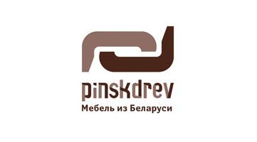 Расширенная отчетность для управления производственным предприятием Пинскдрев