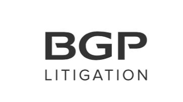 CRM-система для юридической фирмы