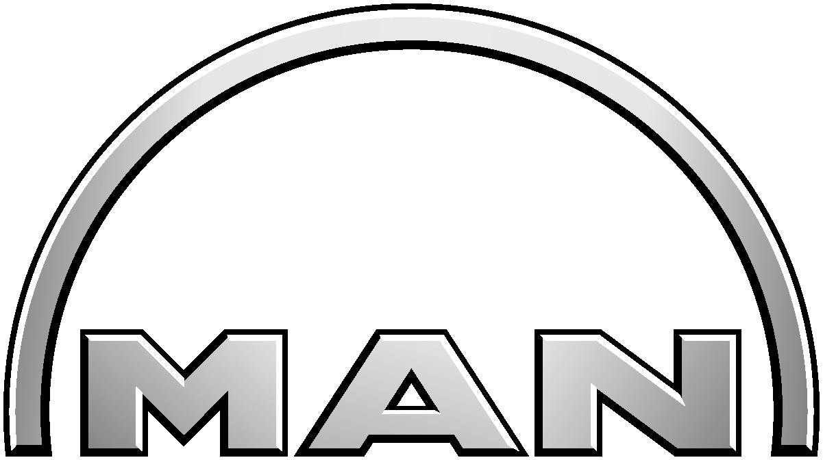 """Интранет-портал """"MAN"""""""