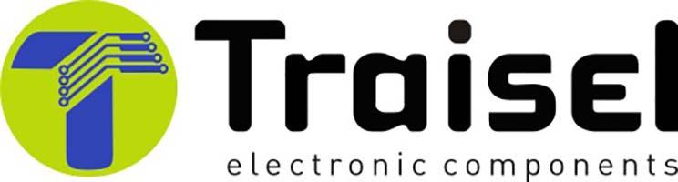 Трайсель::Интернет-магазин светотехники и электронных компонентов в Новосибирске