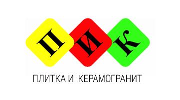 pik-plitka.ru