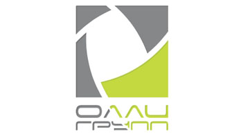 Корпоративный портал ОЛЛИ ТРАНС