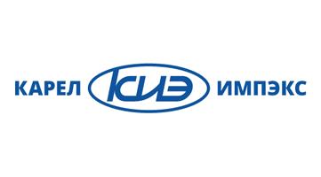 Внедрение СРМ-системы в компании Карел-Импэкс