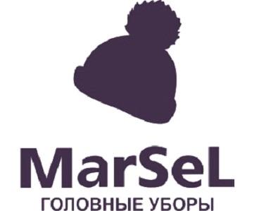 Marsel головные уборы