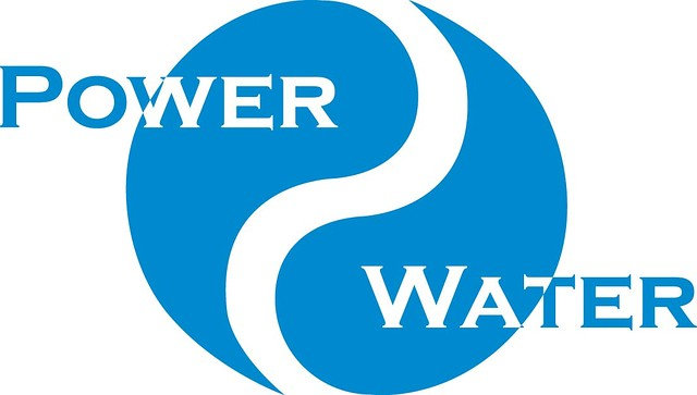Power Water