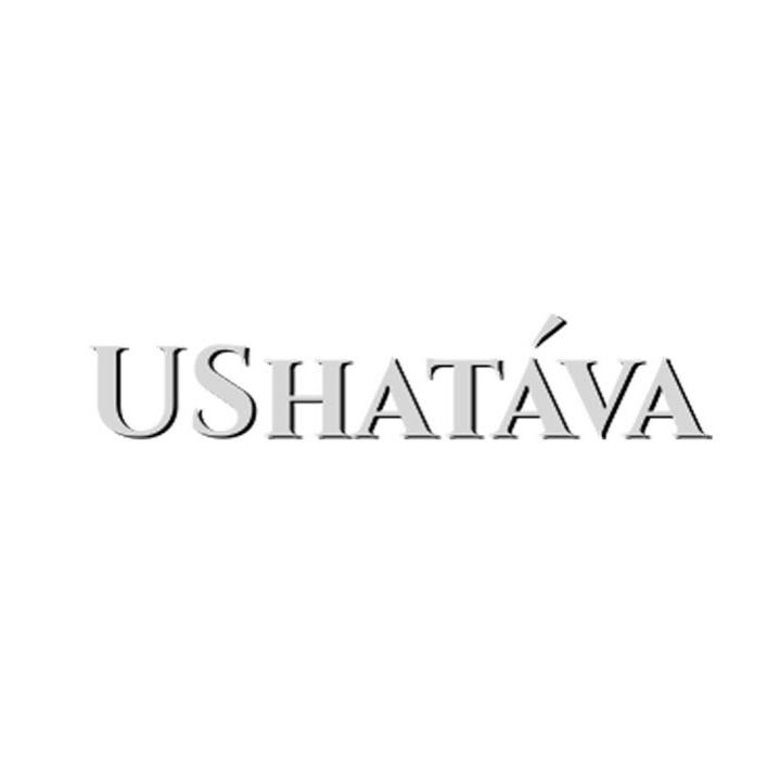 USHatava