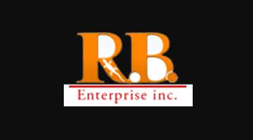 Внедрение Битрикс24 в компании ООО Р.Б. Интерпрайз