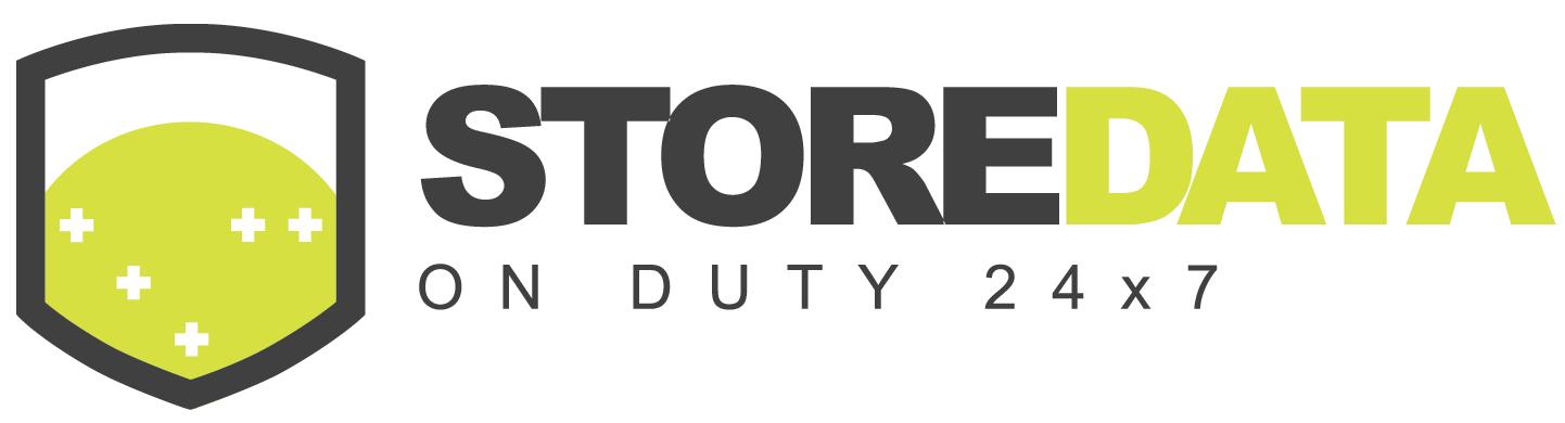 StoreData. Тренинго-консалтинговое внедрение Битрикс24