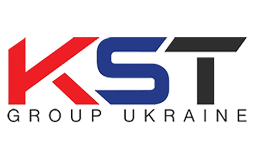 KST Group Ukraine