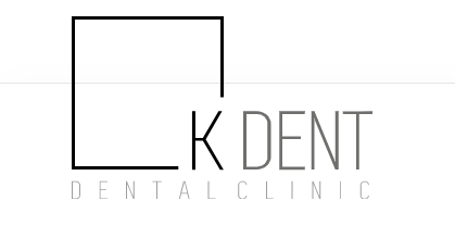 Kdent