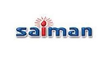 Внедрение Корпоративного портала в Корпорацию Saiman