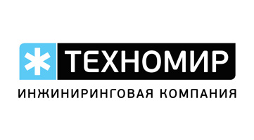 ТехноМир