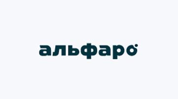 Внедрение CRM ООО  «Альфаро-Про»