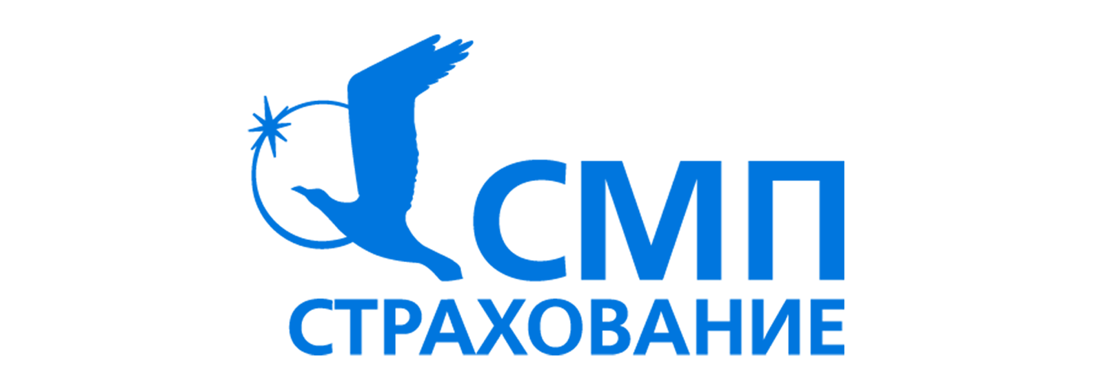 """Корпоративный портал """"СМП-Страхование"""""""