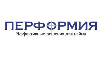 performiaug.ru