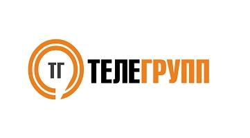 Корпоративный портал Телегрупп (ИП Фетисов А.А.)