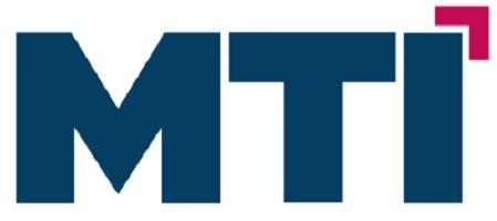 Корпоративный  портал  компании МТІ