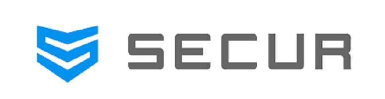 Внутренний  портал   компании  Секур  Интеграция