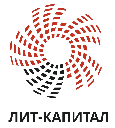 «ЛИТ-КАПИТАЛ» — Российская технологическая инжиниринговая компания.