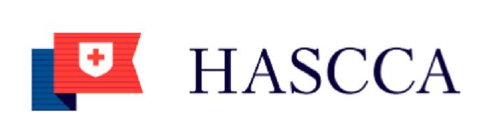 HASCCA