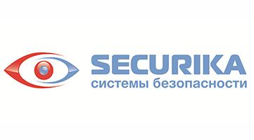 Securika