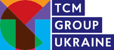 TCM Group Ukraine