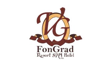 SPA-отель Фонград
