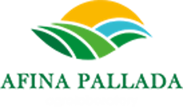 Агролабораторія Афіна Паллада