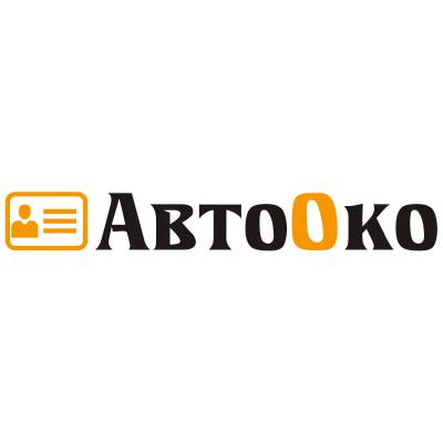 АвтоОко - внедрение и автоматизация CRM Битрикс24 (облако)